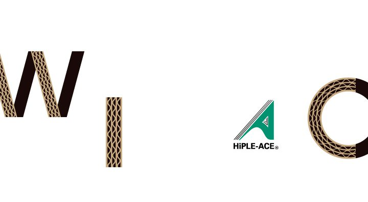 hipleace-00
