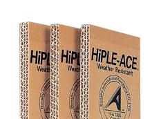 HiPLE・ACE